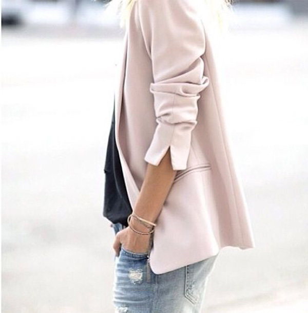 randomcool
