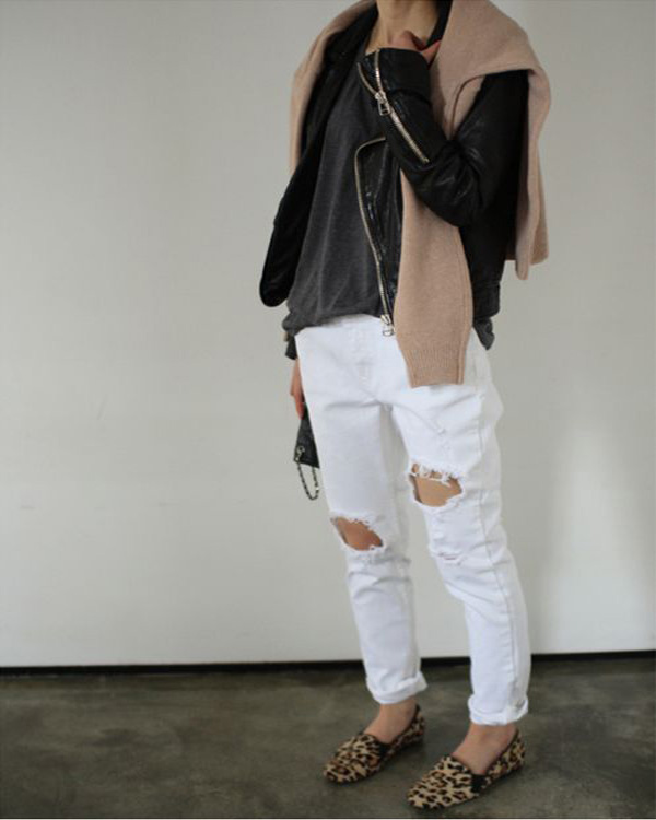 randomcool2