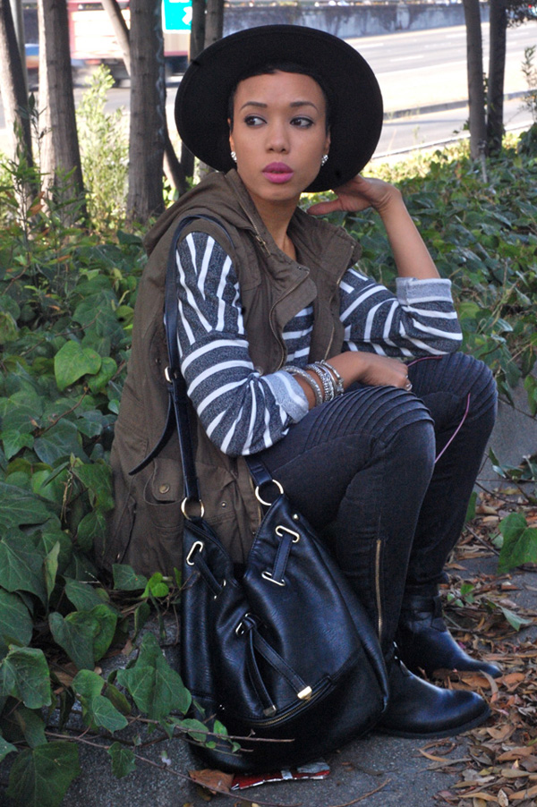 randomlycool