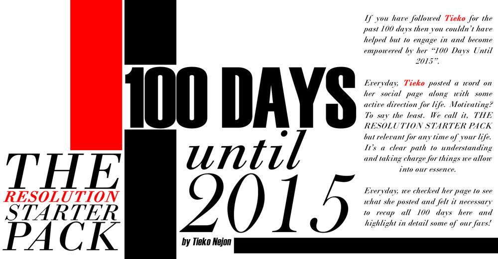 100DayRecap-Cover