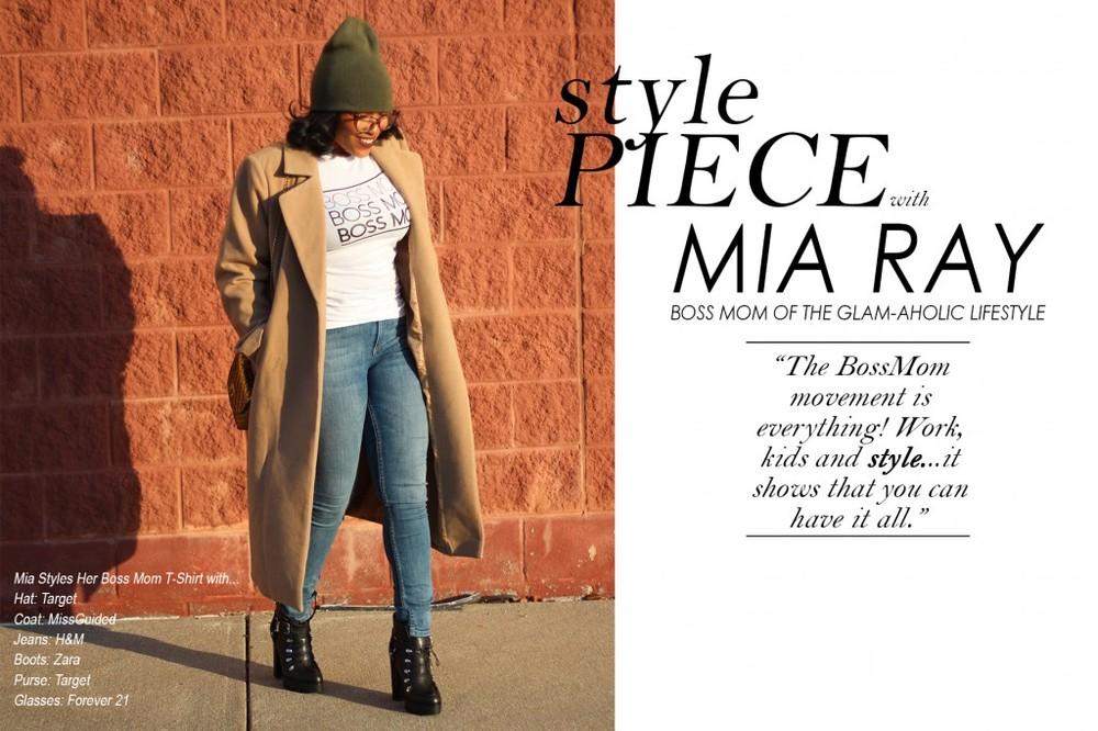 StylePiece-Mia-BossMomT1