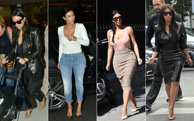 UPTOWN_style_out_kim_kardashian_main