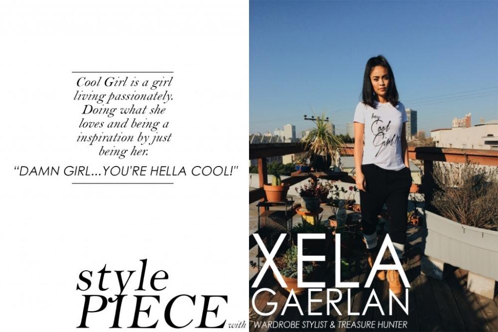 StylePiece-Xela01