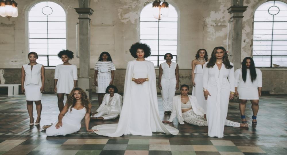 Solange-Wedding-3