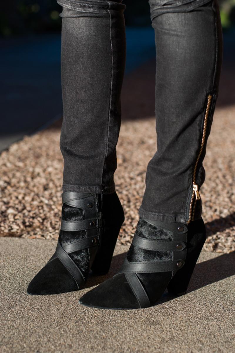 resizedshoes1