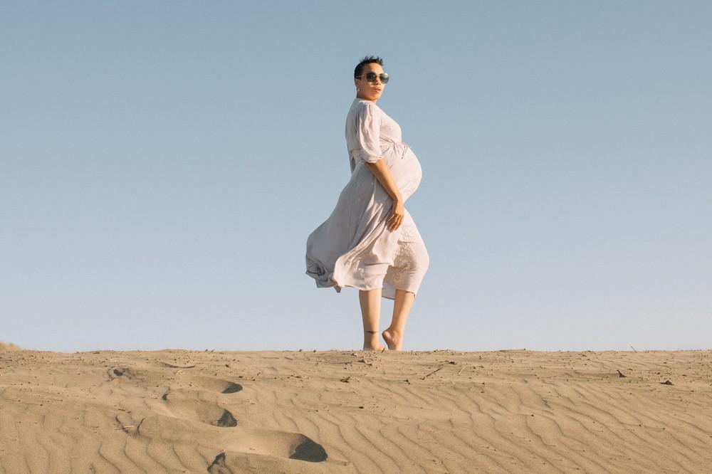 melissademataphoto-sha-maternity-ocean-beach-21.jpg