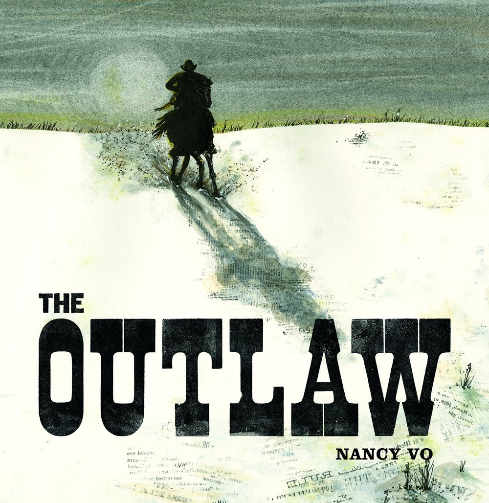 Outlaw cover.jpg