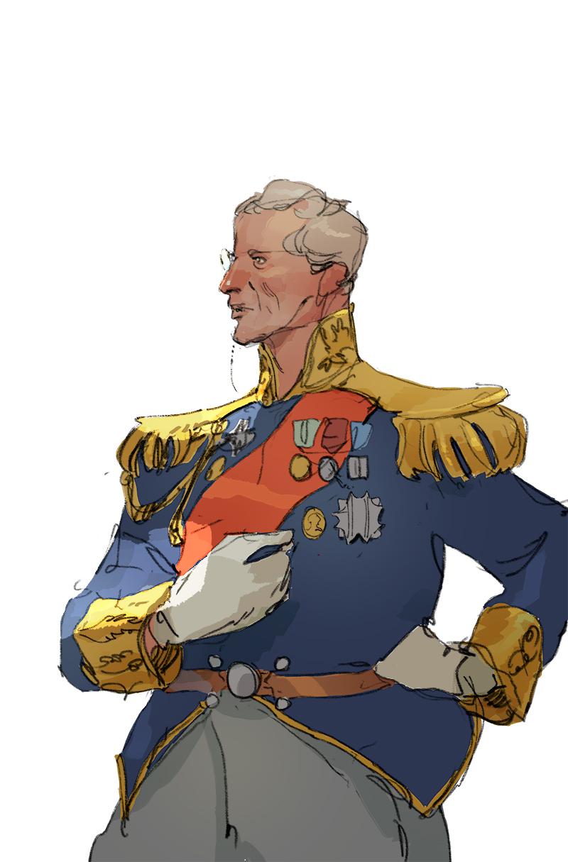 Viceroy-blank.jpg