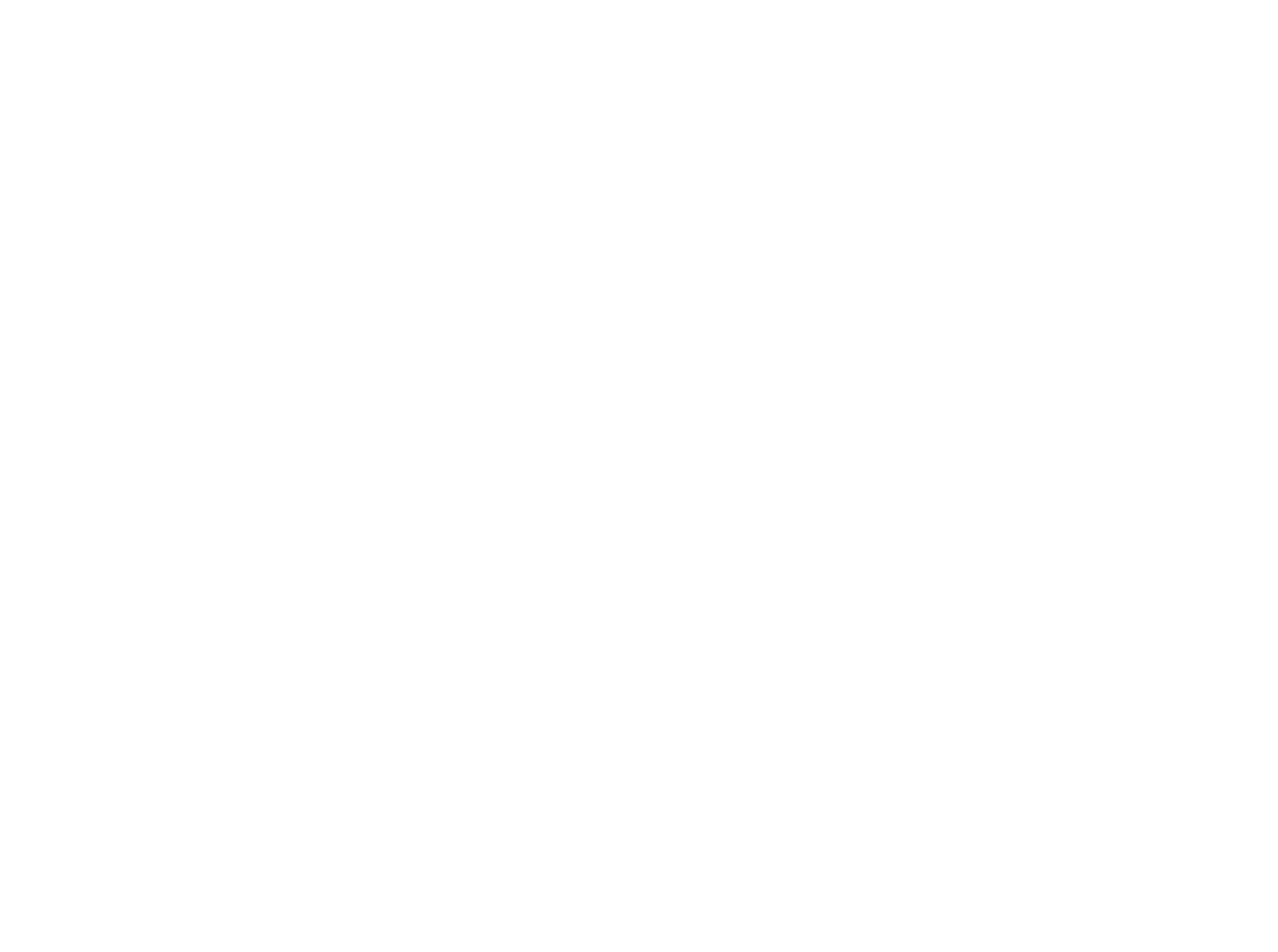 Wolf Photography