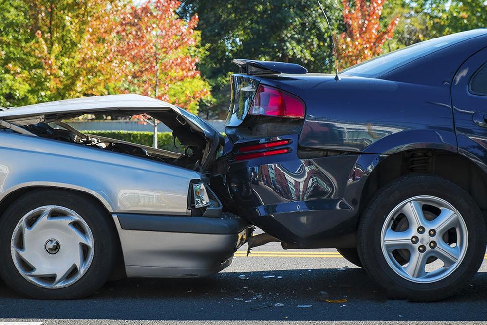 automobile-litigation1.jpg