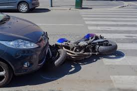 motorcycle-accident.jpg