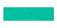 websterx daymares style logo.png