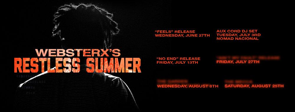 restless summer banner 2.jpg