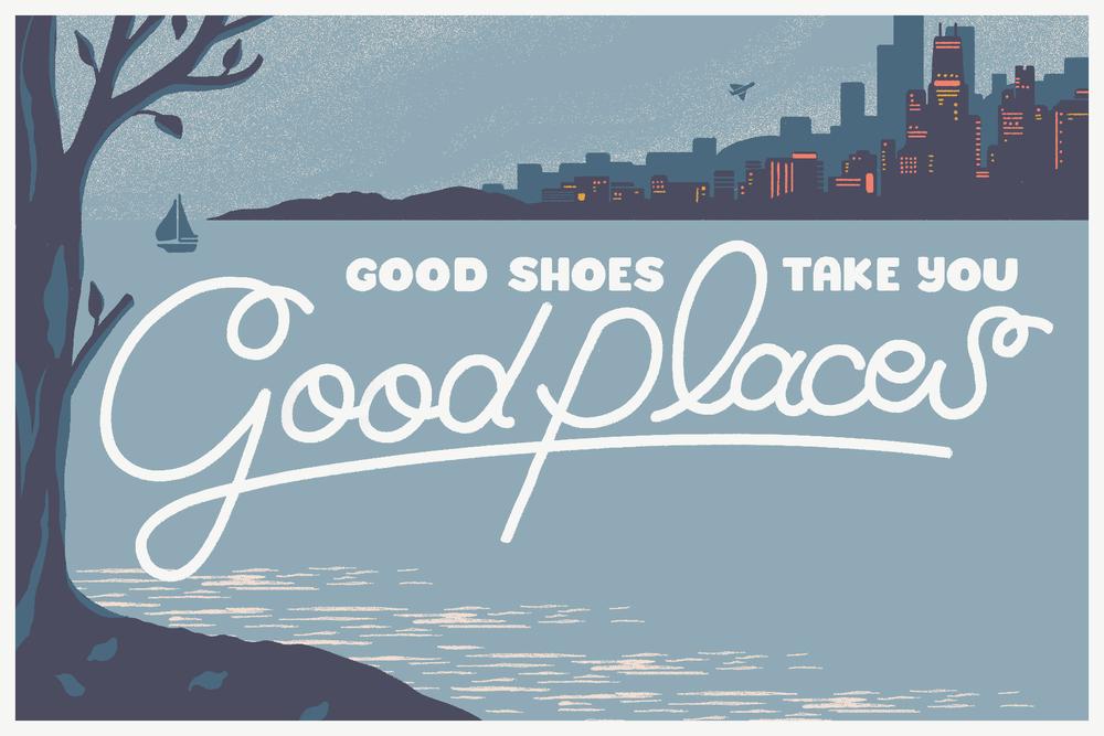 Good-Shoes.v3.png