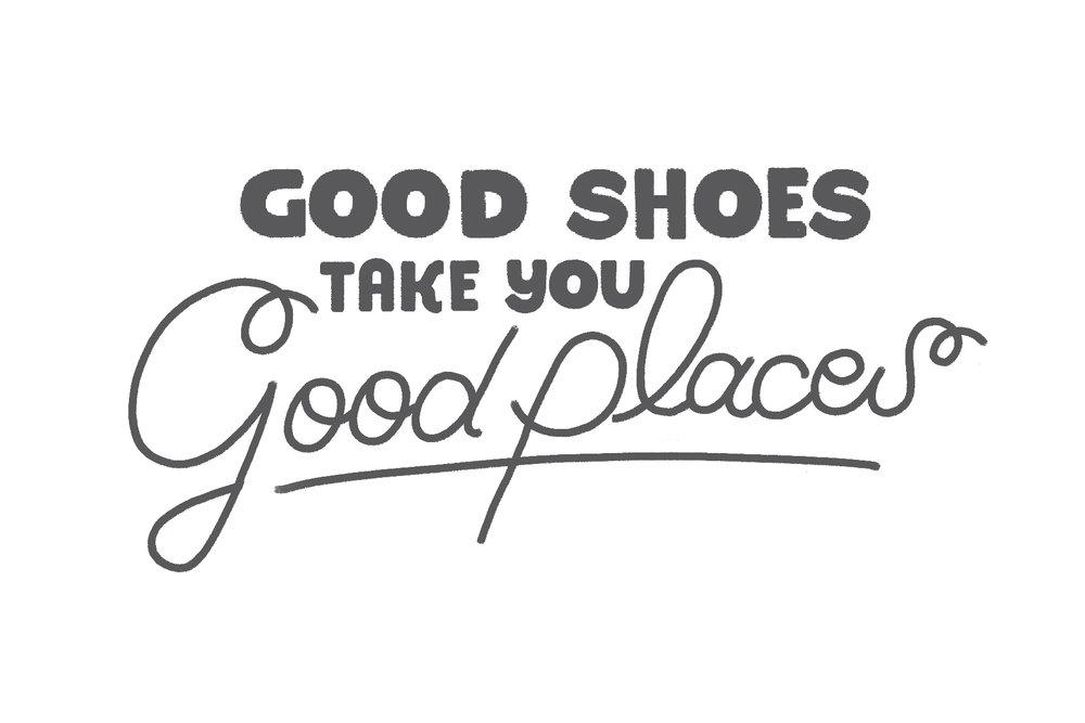 Good-Shoes.jpg