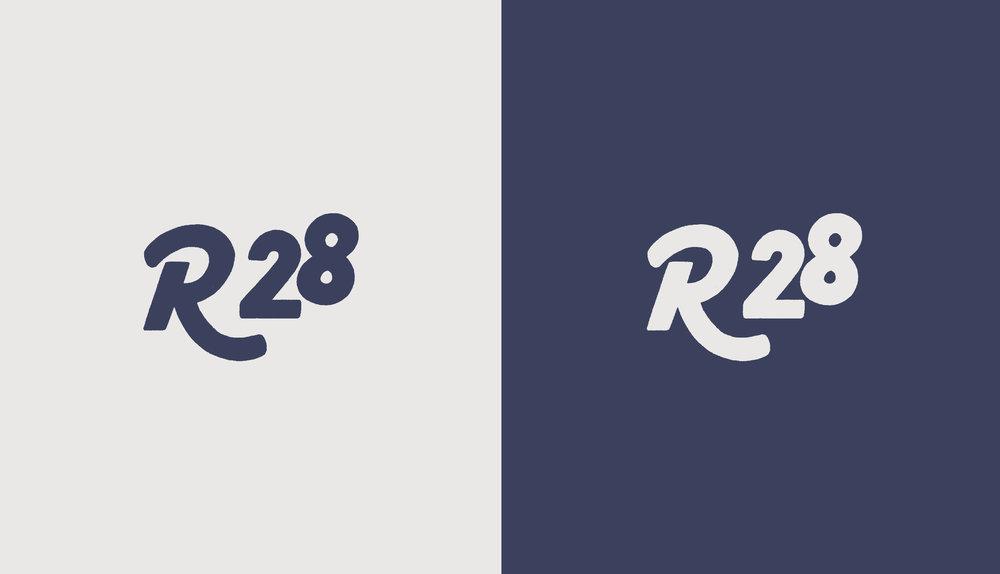 Riviere-28_Logo-2.jpg