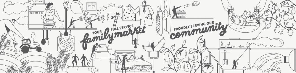 Market-Fresh-v1.png