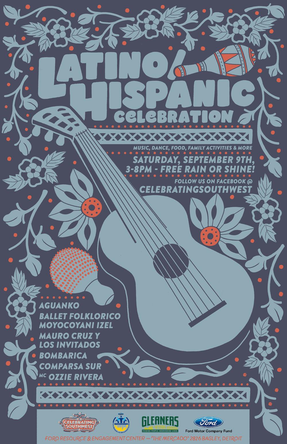 Latino-Hispanic-Poster.jpg