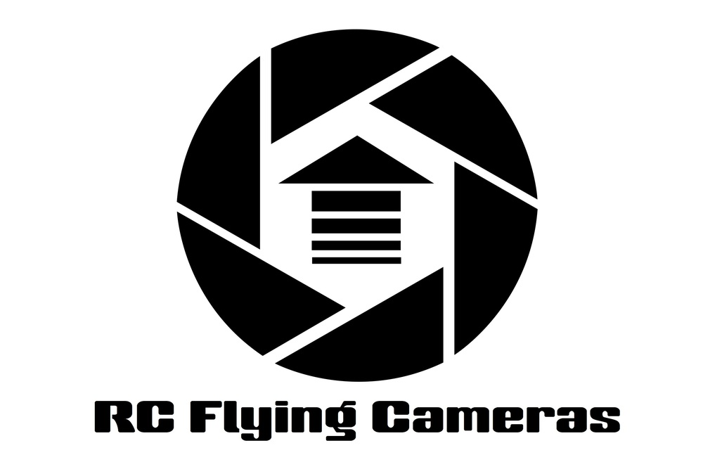 www.rcflyingcameras.com