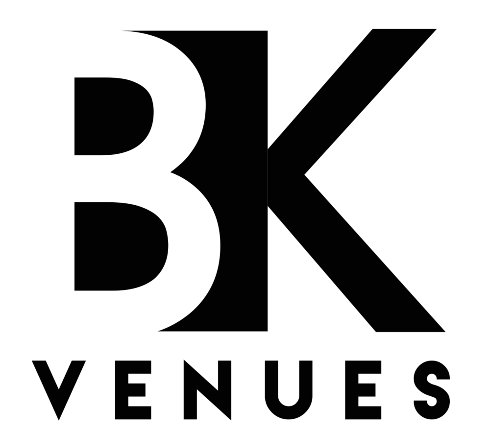 brooklyn-venues-center  logo 1 (2).jpg