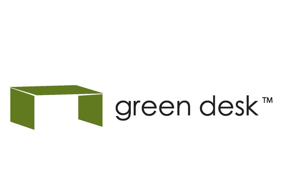 greendesk logo big.jpg