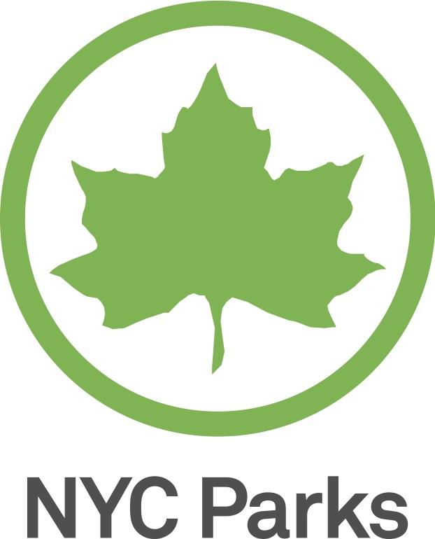 NYC Parks_Green_cmyk_cp.jpg