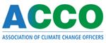 ACCO-logo2.jpg