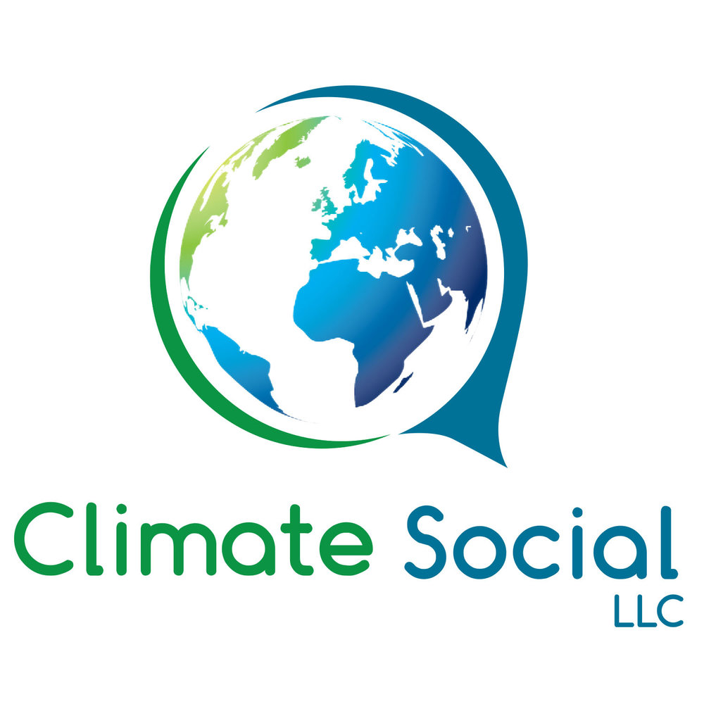 CLIMATE SOCIAL VERTICAL LARGER.jpg