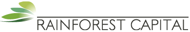 logo-rainforest-390px.png