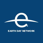 EDNmain-logo.png