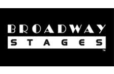 Broadways Stages Logo.jpg