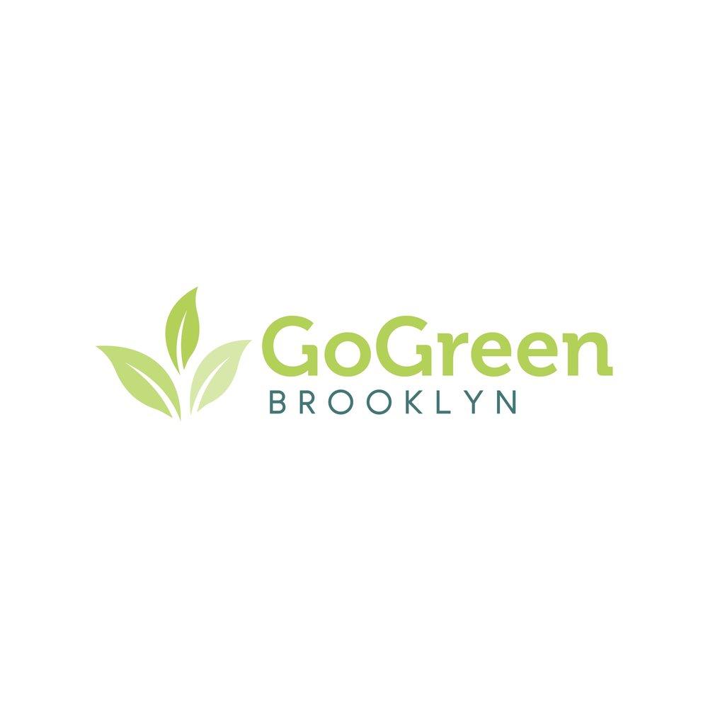 gogreen1_fullcolor_white_transparent_bg_ltgreenltrs.jpg