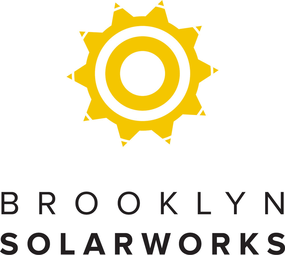 Brooklyn-Solarworks_Stacked gold.jpg