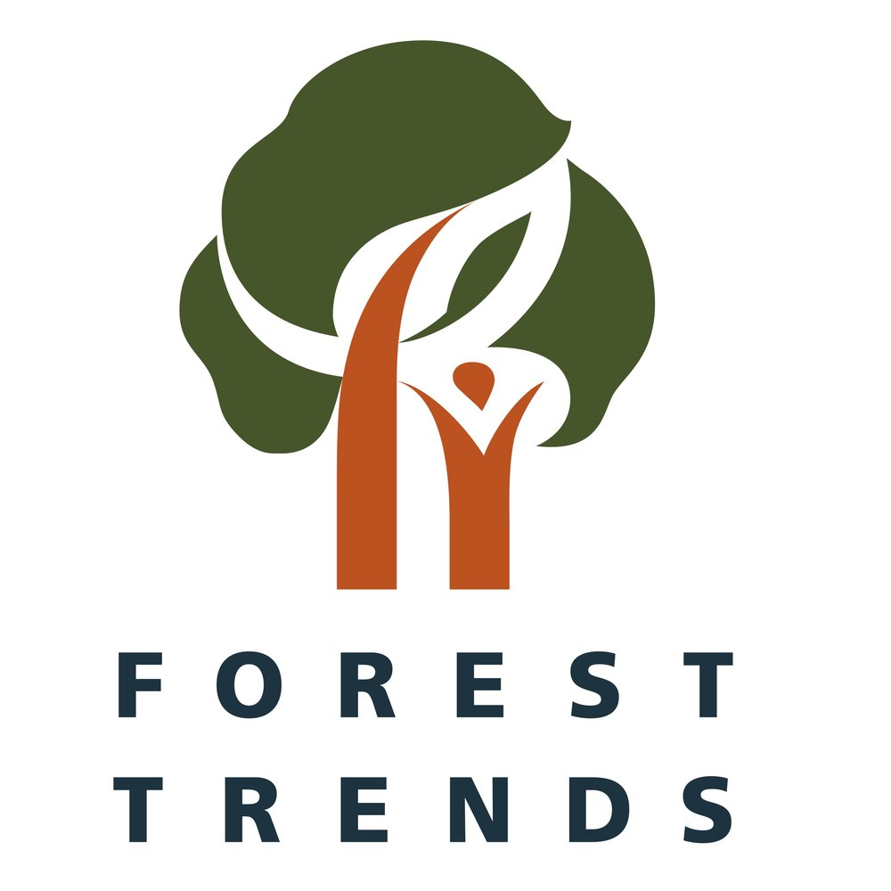 Forest Trends Pure Vectors (2) copy.jpg