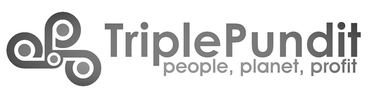 triplepundit.png