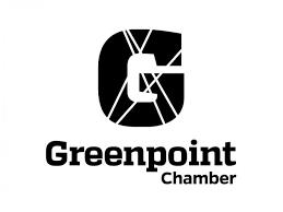 GPTChamver1.png