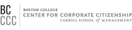 BCCCC_Logo.jpg