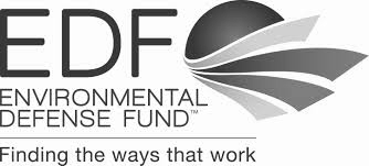 EDF_Logo.jpg