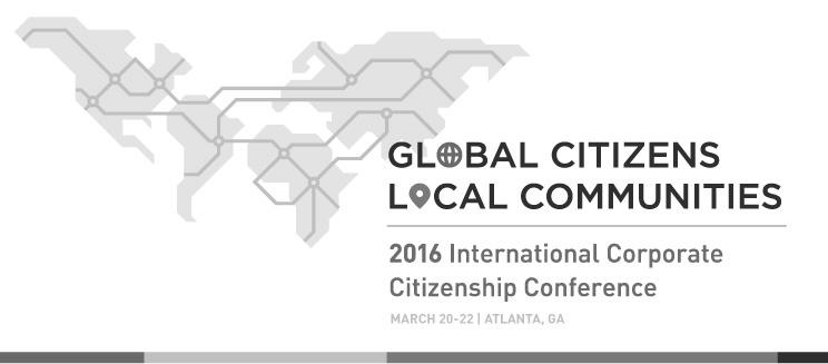 ICCC-2016Logo-Horizontal.jpg