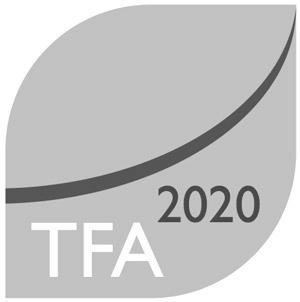 tfa2020.jpg