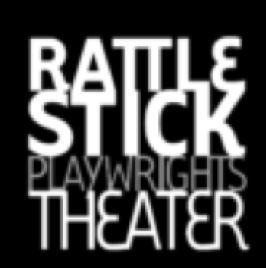 Rattlestick.png