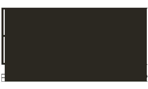 BKEXPO-black-bkx.png