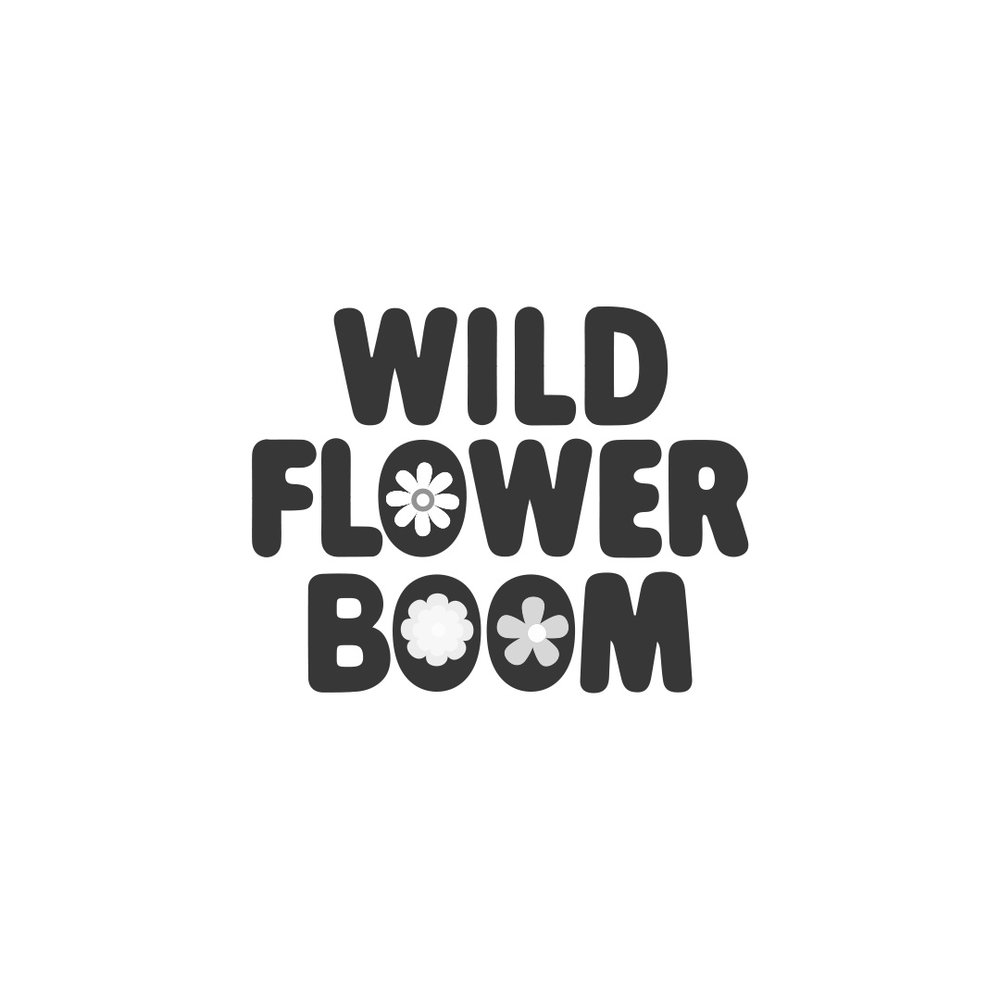 Wildflower logo (flower edit).png