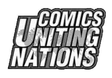 ComicsUN2.png