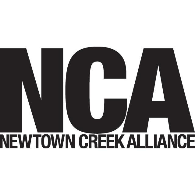 nca_logo.jpg