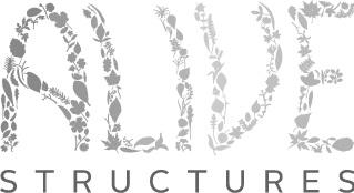 Alive Structures Logo.png