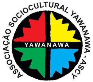 YawanawaLogo.jpg