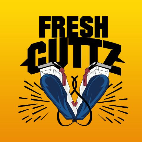 FreshCuttz.jpg