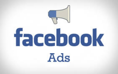 Facebook-Advertisement-Campaign.jpg