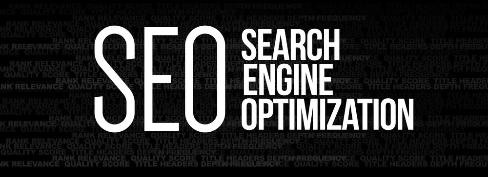 Search-engine-optimization-services .jpg